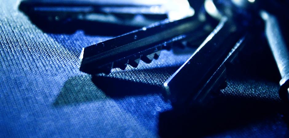 keyspage