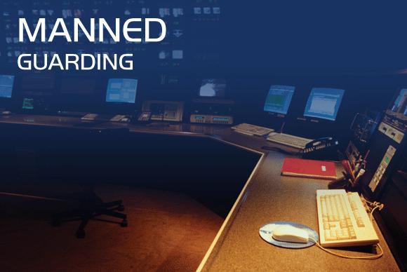 mannedguard580