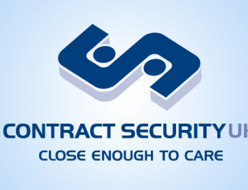Contract Security – Enters top 5% of SIA ACS Companies